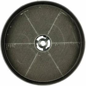 Akpo Filtr węglowy (FR-0563)- okapy WK-6, WK-8 WK-6, WK-8 (FR-0563)