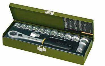 Proxxon Zestaw kluczy - 23604