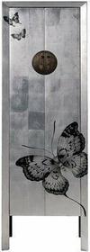 Kare Design 73081 KARE Szafa Butterfly