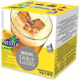 Nescafe Dolce Gusto Nestea Lemon