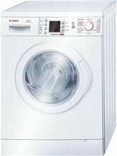 Bosch WAE 2047 PPL