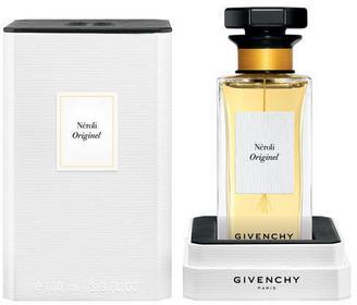 Givenchy LAtelier Nero woda perfumowana 100ml