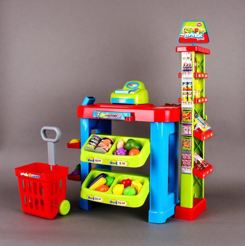 Gemio Zabawkowy Stragan Sklep Dla Dzieci Szybka Wysy Ka Znajd Podobny Produkt