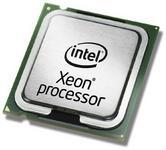 Intel IBM Xeon 8C Processor Model E5-2650v2 95W 2.6GHz/1866MHz/20MB 94Y5265