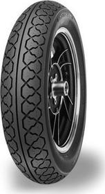METZELER Perfect ME 77 140/90R15 70S