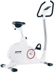 Kettler E1 7682-050