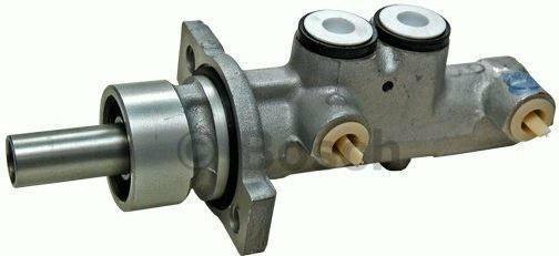 Bosch Pompa hamulcowa 0 204 123 339