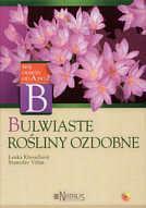 Lenka Kresadlova, Stanislav Vilim Bulwiaste rośliny ozdobne
