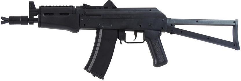 Crosman karabinek Comrade AK 4,5 mm (CCA4B1)