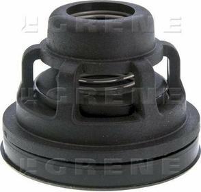 Hardi Zawór pompy F360 6200-728146