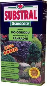 Substral Nawóz Ogród Osmocote 1,25kg