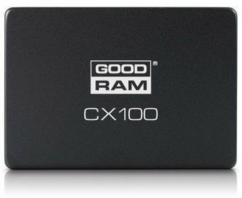 Goodram CX100 SSDPR-CX100-240