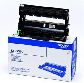 Bęben DR2200