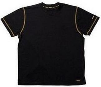 DeWalt koszulka T-shirt