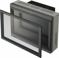 Sony Panel ochronny na monitory