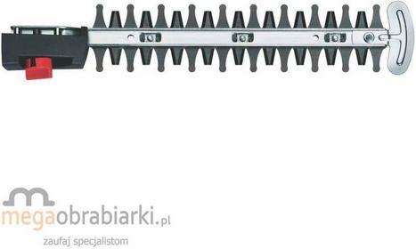 METABO Nóż do nożyc do żywopłotu 550 mm 624576000