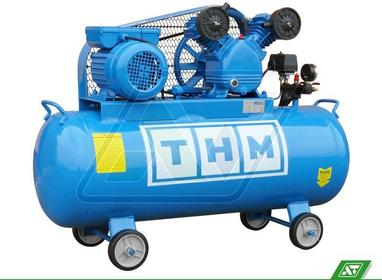 THM MB 20100