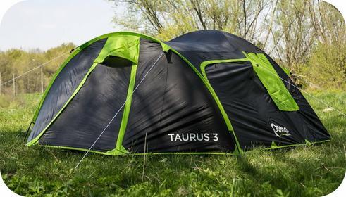 Peme Taurus 3