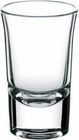 Pasabahce Kieliszek do wódki 40 ml 400044