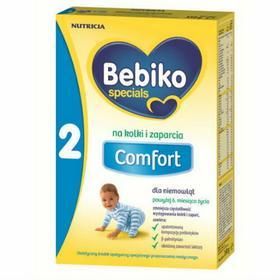Bebiko Comfort 2 350g