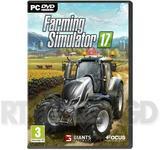 Farming Simulator 2017 PC