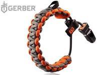 Gerber Bransoleta BG SURVIVAL 31-001773