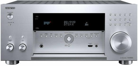 Onkyo TX-RZ800