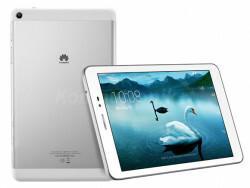 Huawei MediaPad T1 8GB 3G