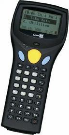 Cipher Lab CPT 8300 L