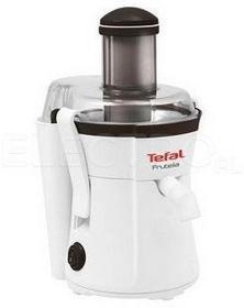 Tefal ZE350B38