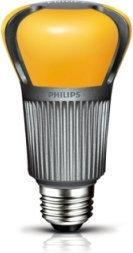 Philips LEDbulb D A60 12W/230V E27 CIEPŁOBIAŁA 8727900934489