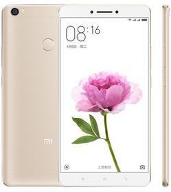 Xiaomi Mi Max 32GB Dual Sim Złoty