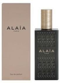 Azzedine Alaia Alaia woda perfumowana 100ml