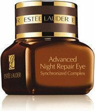 Estee Lauder Advanced Night Repair Eye Synchronized Complex 15ml