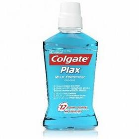 Colgate Palmolive Colgate Plax Cool Mint 500 ml