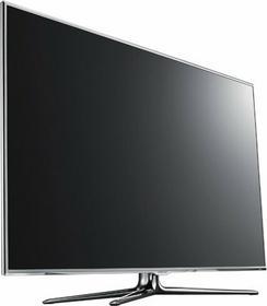 Samsung UE55D8000