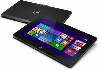 Dell Venue 11 Pro 128GB