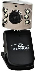 Titanum TC102
