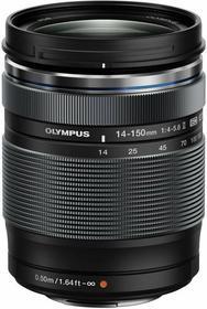 Olympus M.ZUIKO 14-150mm f/4.0-5.6 II