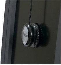 Barco Akcesoria do monitora kalibrator LCD sensor (B4100033)