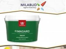 Tikkurila Finngard Colour BAZA LAP 2,7l