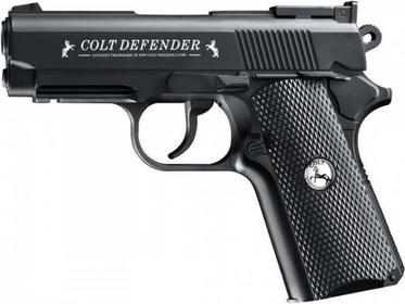Colt Pistolet Defender kal 4.46 BBs CO2 023-002