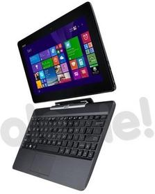Asus Transformer Book T100TAL 32GB