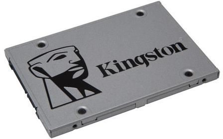 Kingston UV400 SUV400S37/120G
