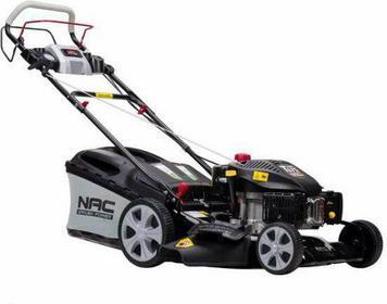 NAC LS50-675-H