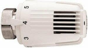 Herz Głowica termostatyczna D 1726099
