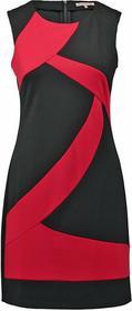 Anna Field AN6_FW15_2-1-C_252 czerwono-czarny
