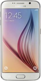 Samsung Galaxy S6 128GB Biały