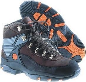 KAPRIOL buty robocze YOSEMITE, Rozmiar 45 KAP41125