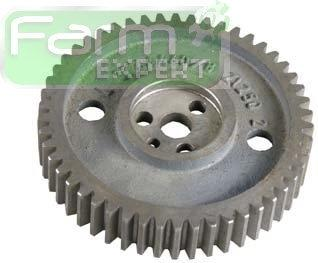 Koło zębate pompy wtryskowej MF3/235 RM-31164449